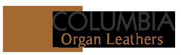 Columbia Organ